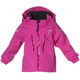 Isbjörn Storm Hard Shell Jacket Kids Smoothie
